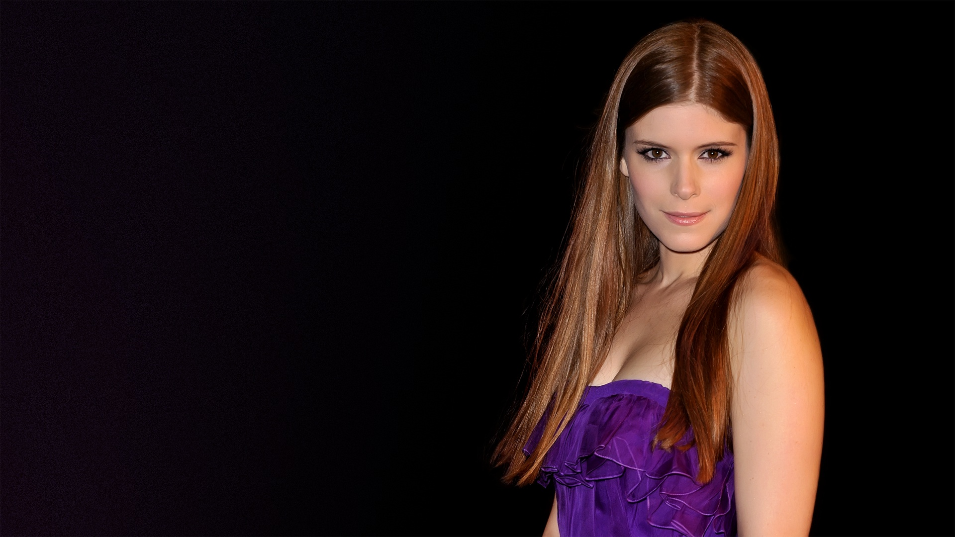 Mara: Kate Mara Wallpapers, Pictures, Images