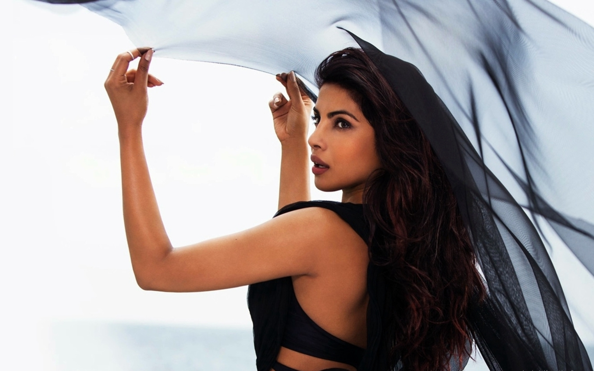 priyanka chopra wallpapers, pictures, images