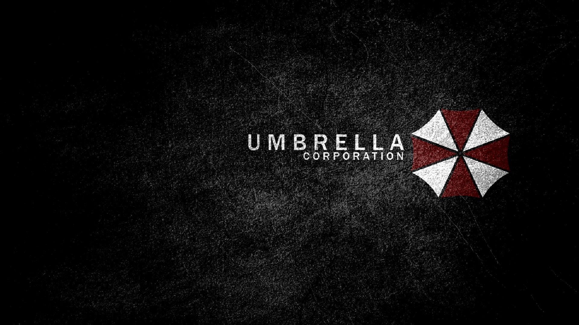 Resident Evil Wallpapers, Pictures, Images