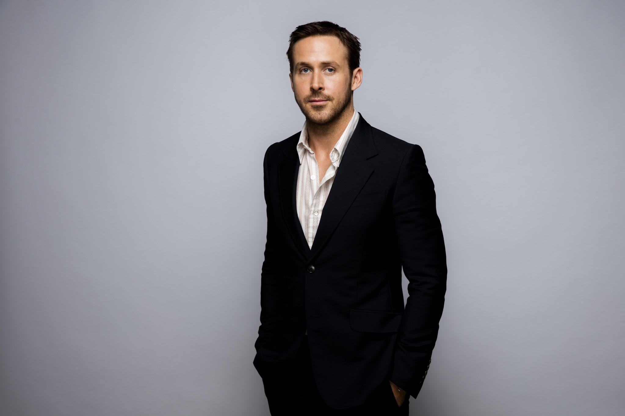 Ryan Gosling Wallpapers, Pictures, Images