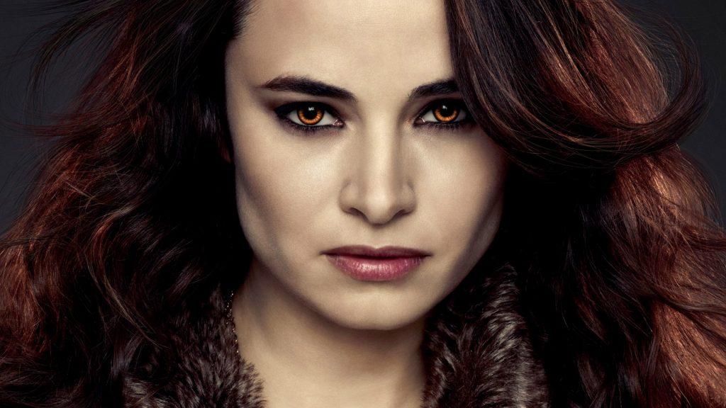 The Twilight Saga: Breaking Dawn - Part 2 Full HD Wallpaper