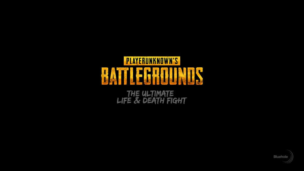 PlayerUnknown's Battlegrounds wallpapers 1920x1080
