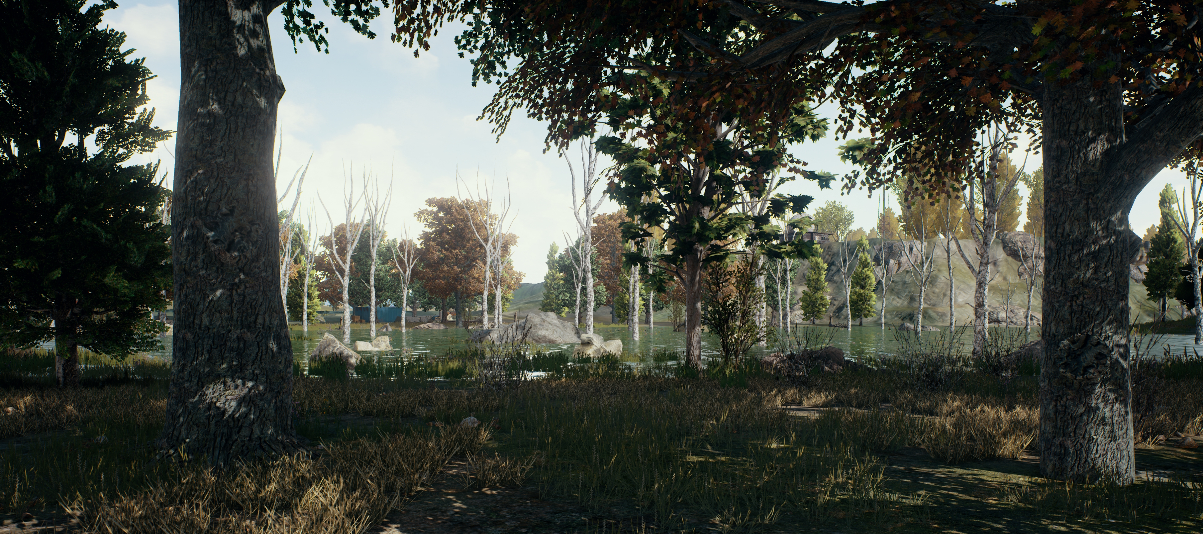 Playerunknown S Battlegrounds Wallpapers Pictures Images