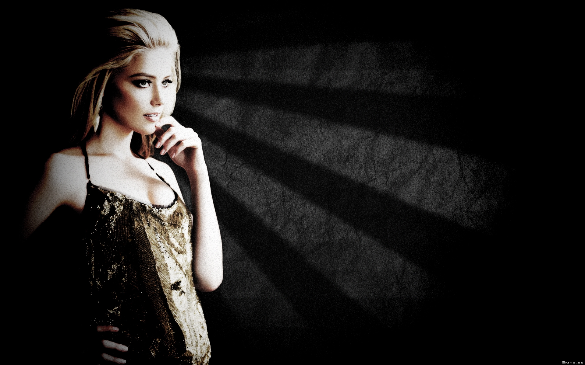 Amber Heard Hd: Amber Heard Backgrounds, Pictures, Images