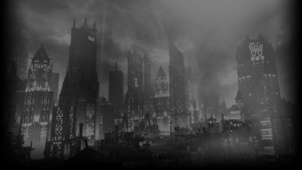 Batman Arkham City Wallpapers Pictures Images