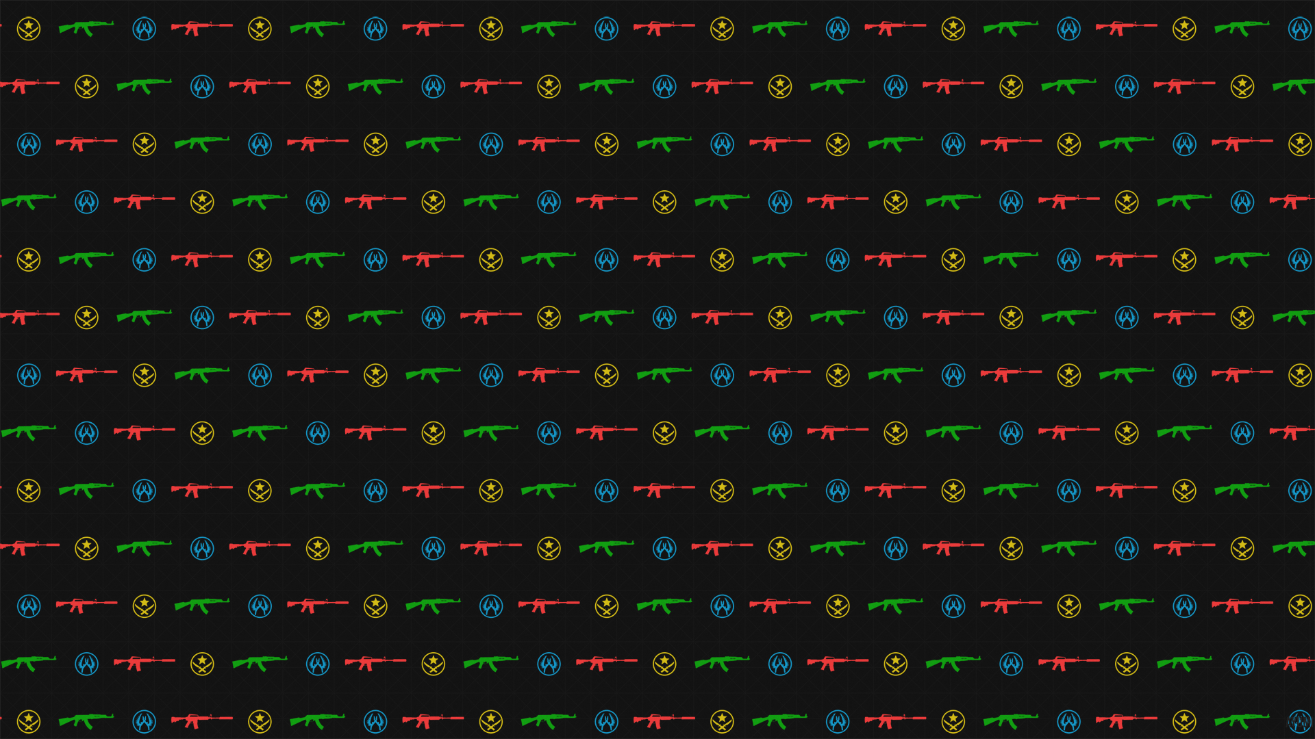 Counter Strike Global Offensive Backgrounds Pictures Images