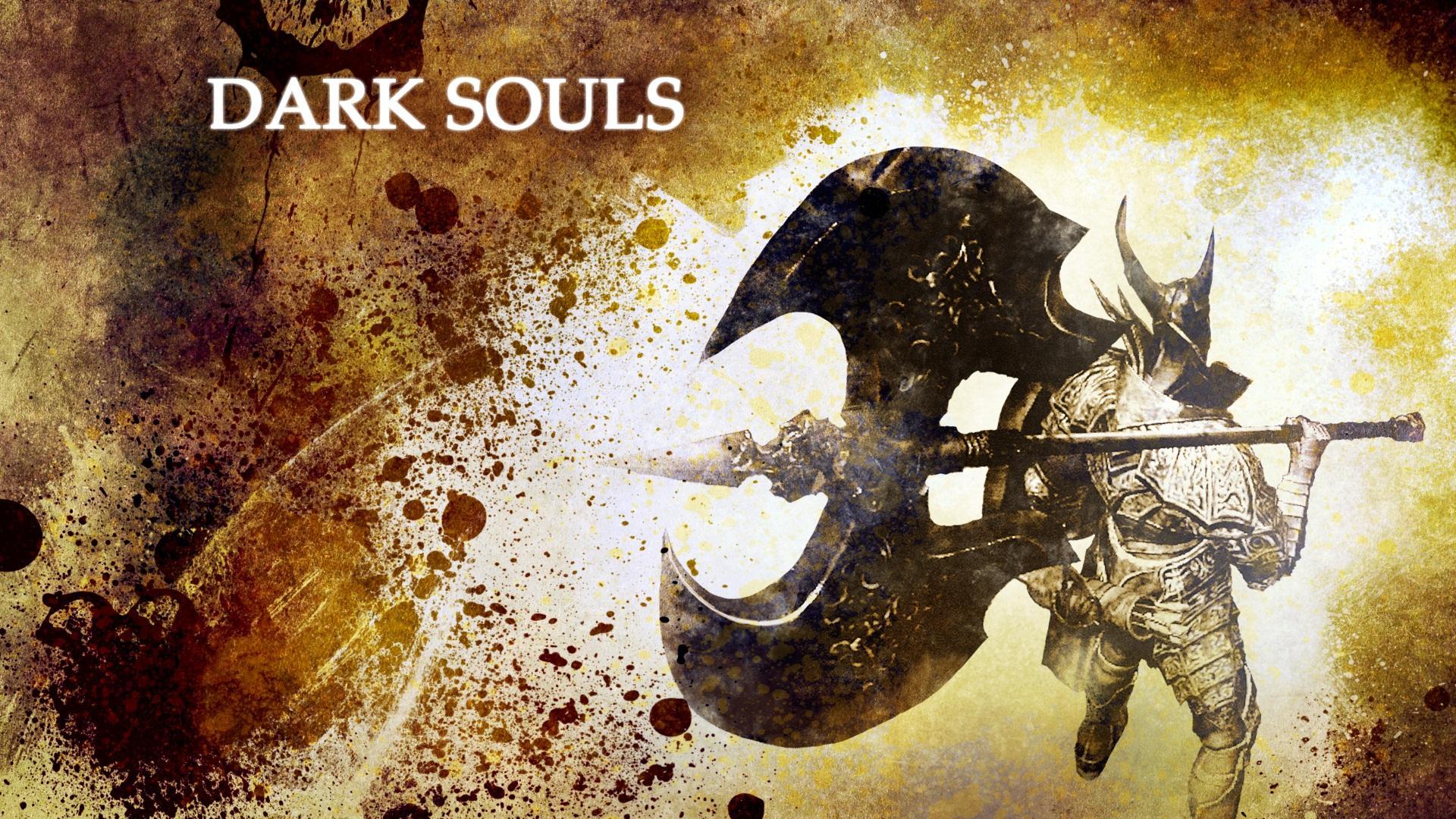 Dark Souls 2 Wallpaper Hd: Dark Souls Wallpapers, Pictures, Images