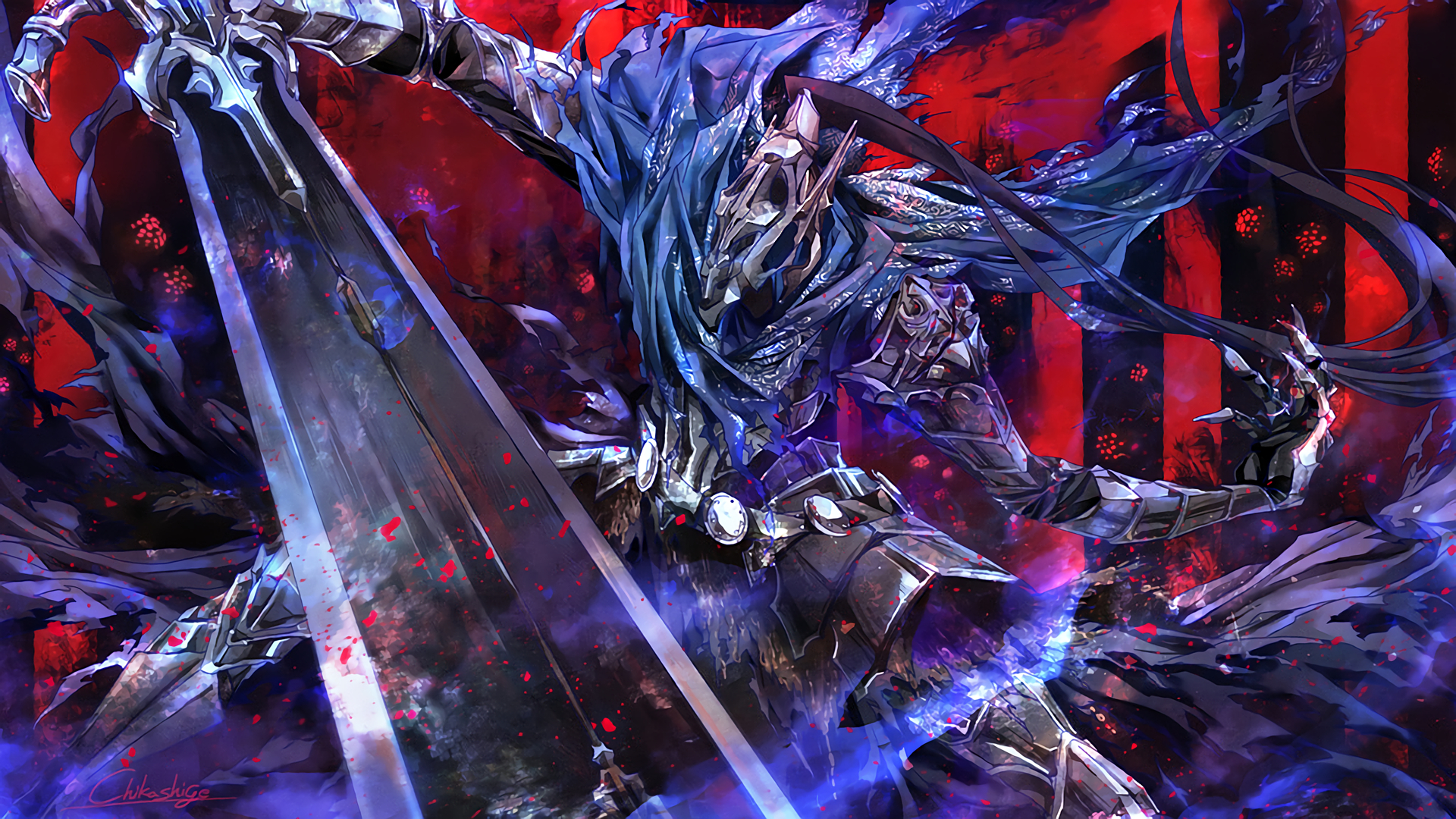 Dark souls wallpapers pictures images - Hd wallpapers of darkness ...