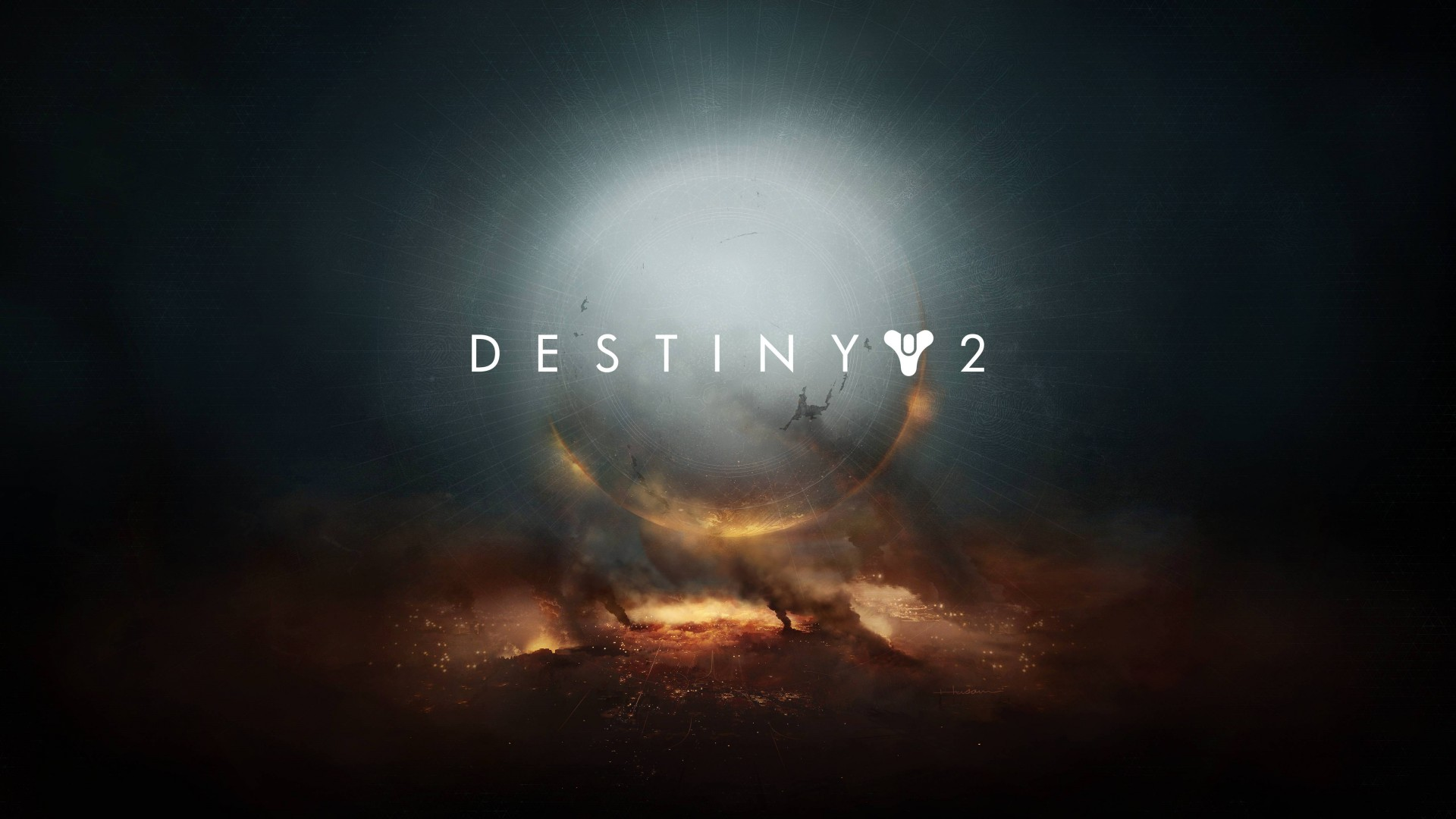 destiny 2 wallpapers pictures images
