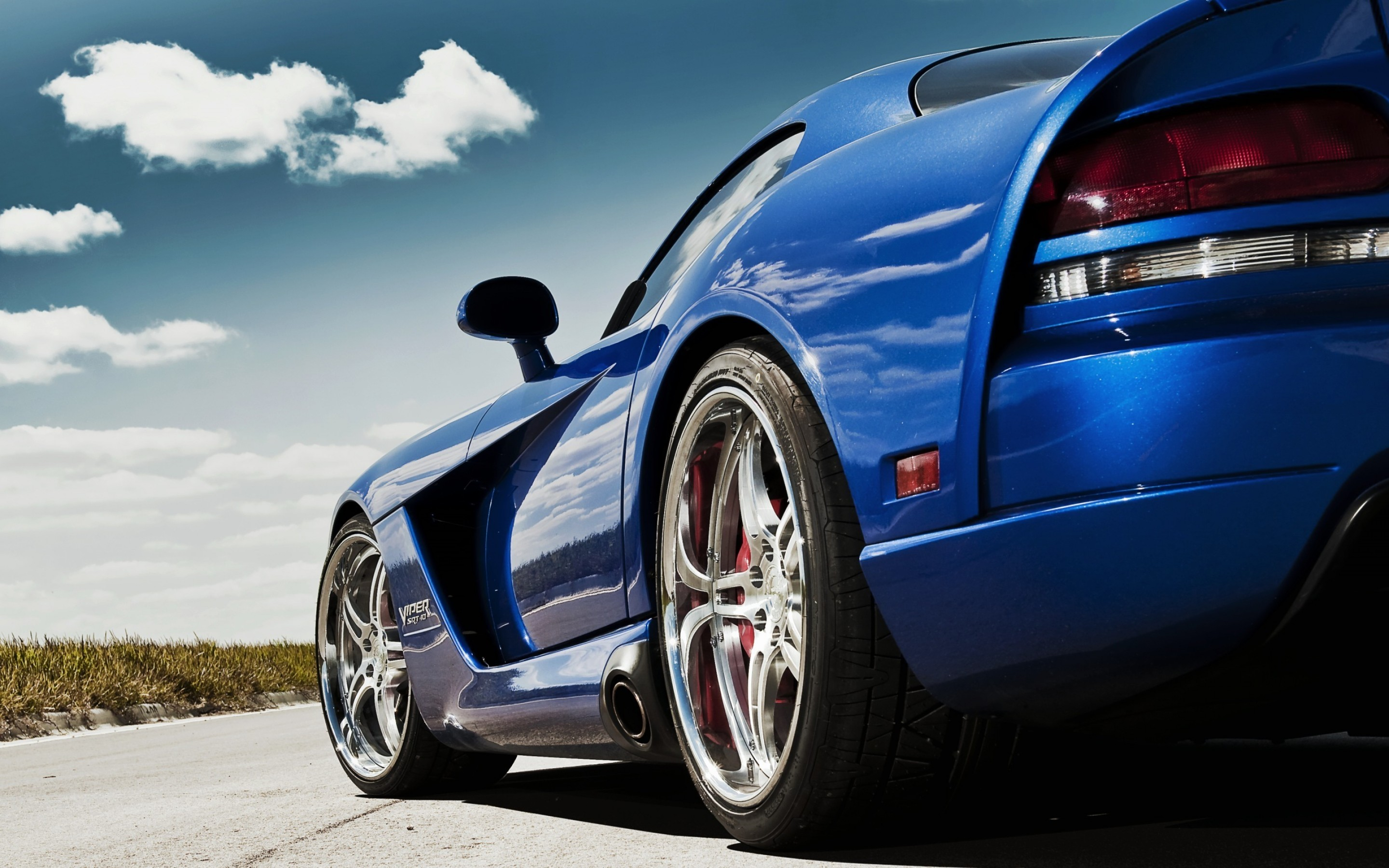 Dodge Viper Wallpapers, Pictures, Images