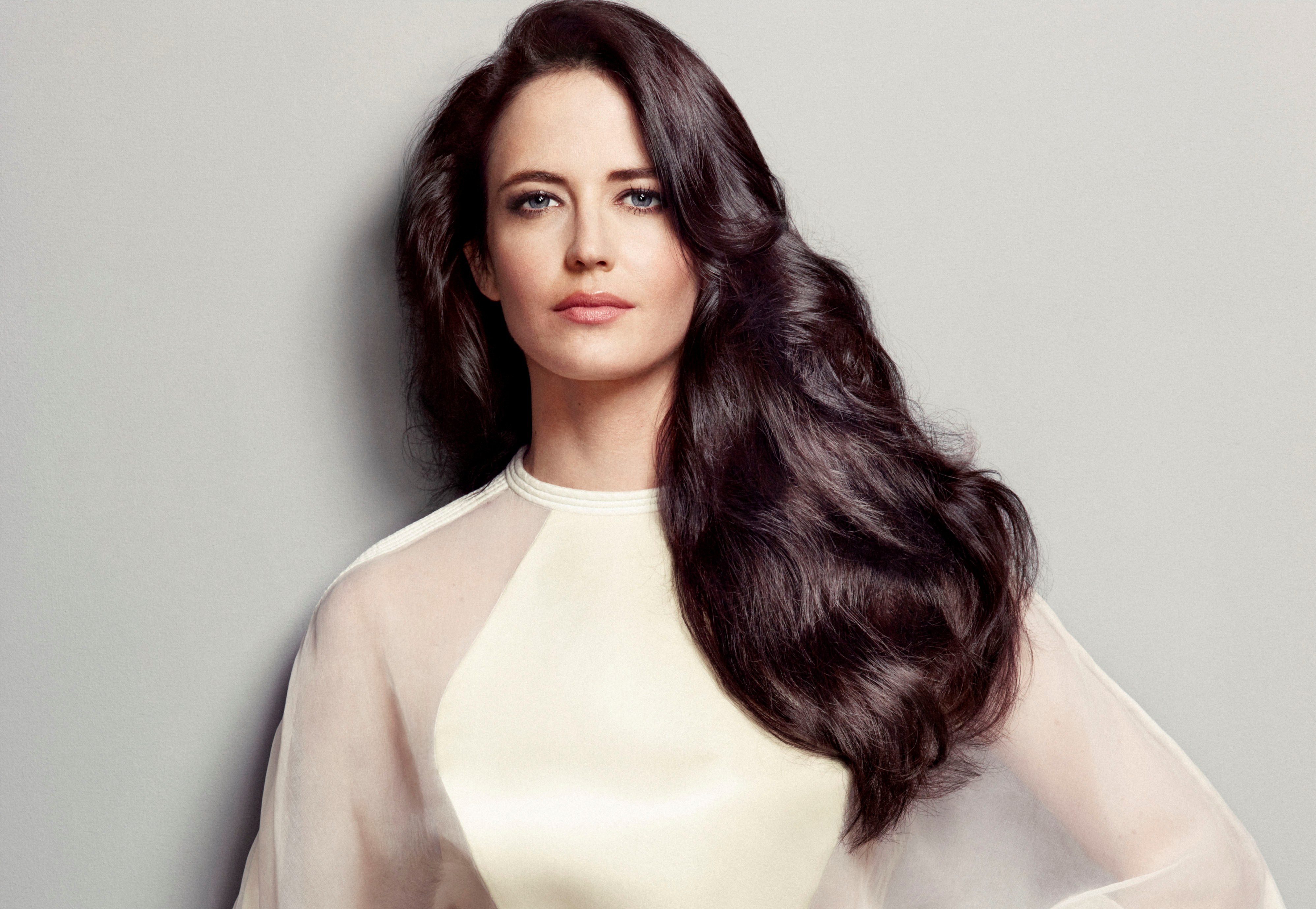eva green wallpapers, pictures, images