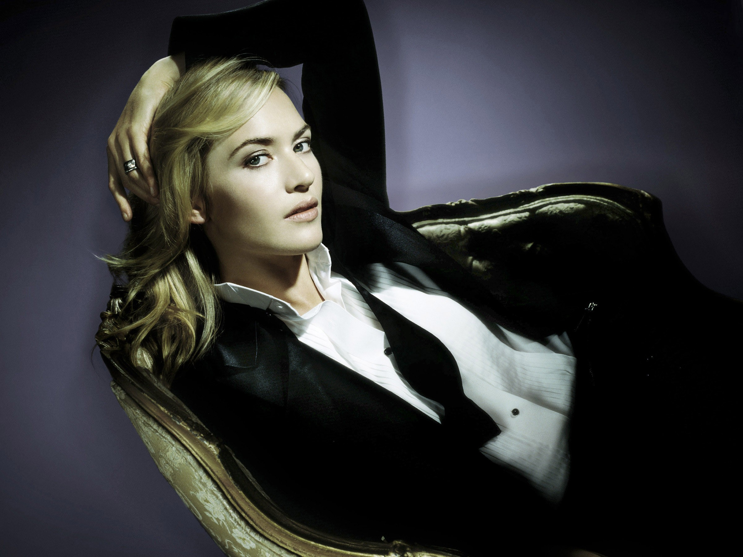 Kate Winslet Backgrounds Pictures Images
