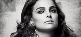 Natalie Portman Wallpapers