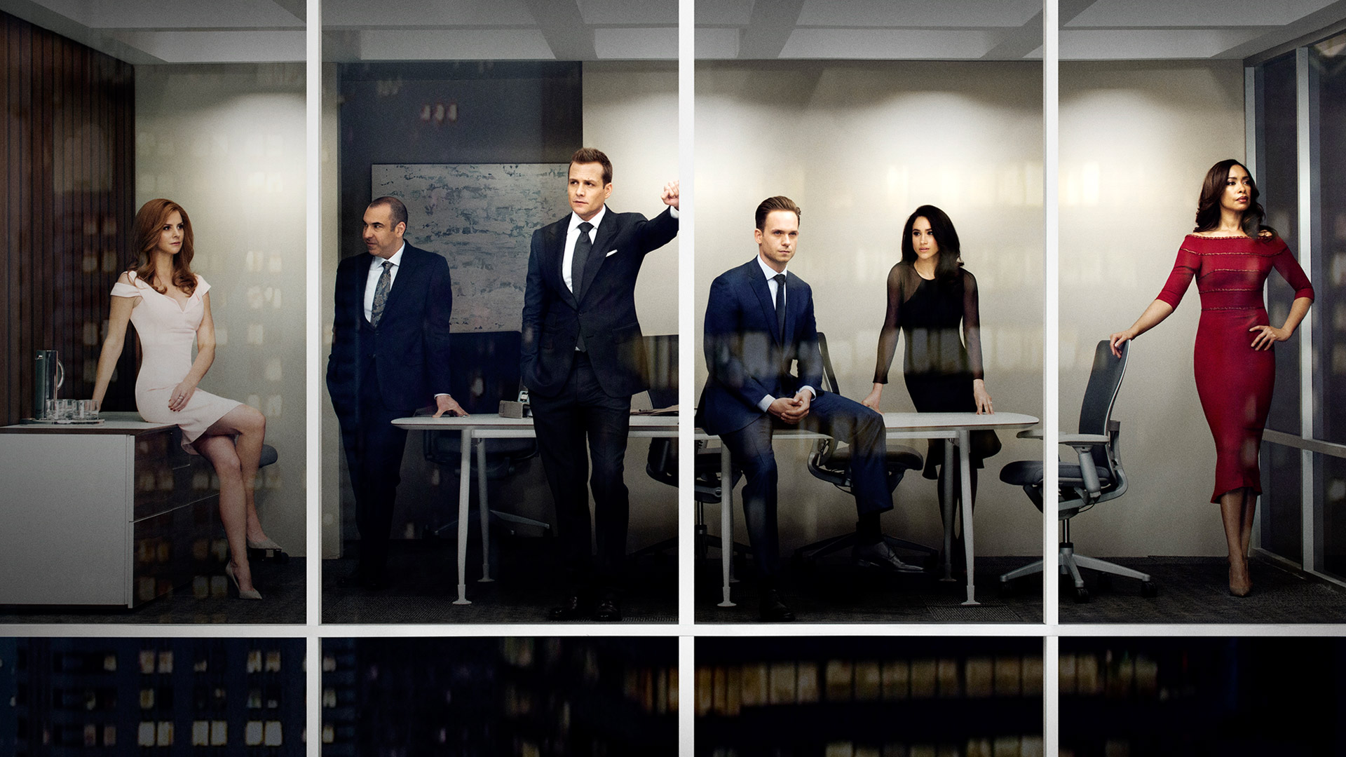 suits wallpapers pictures images