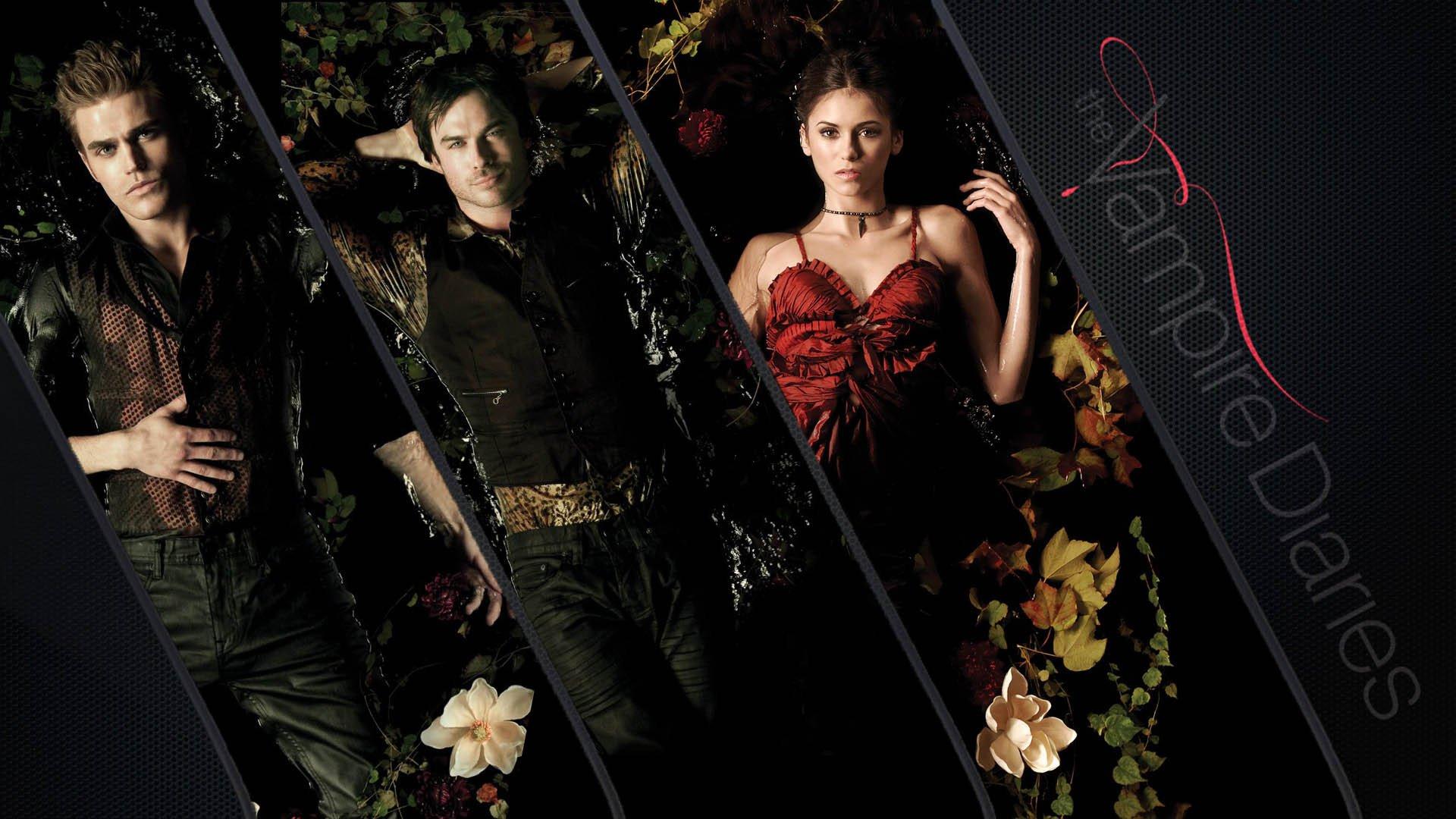 vampire diaries season 1 episode 1 full download