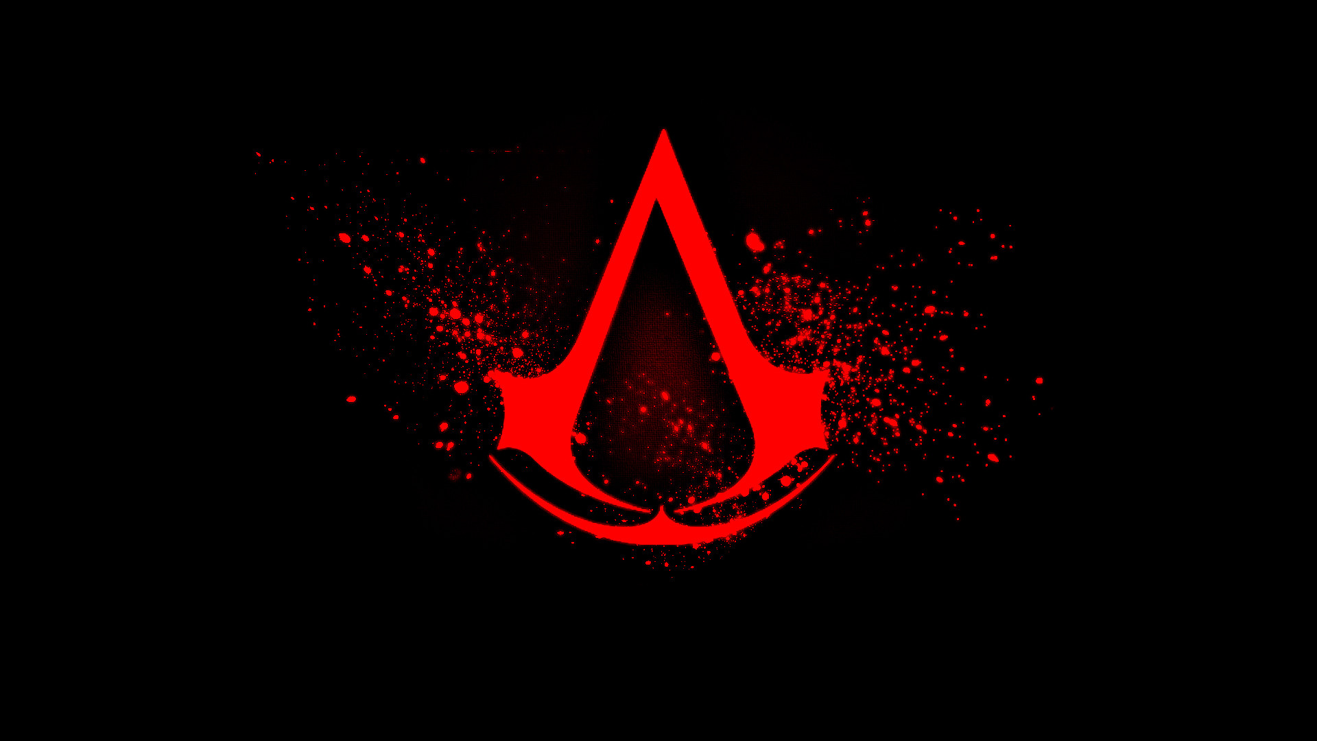 Assassin's Creed Wallpapers, Pictures, Images