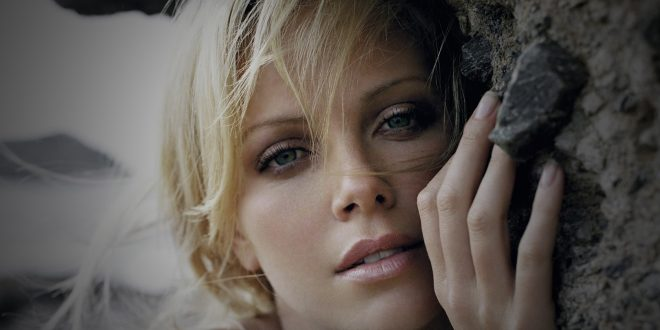 Charlize Theron HD Wallpapers