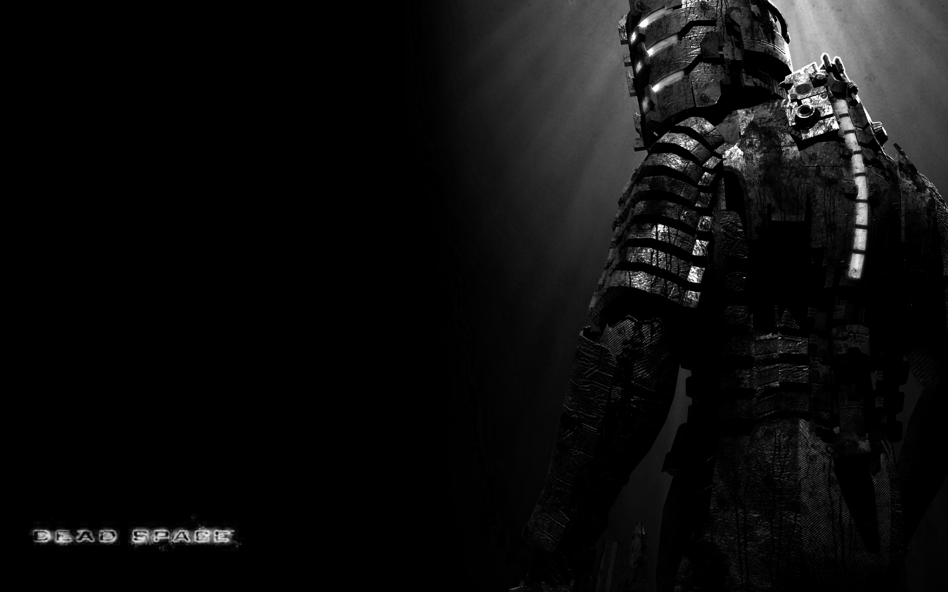 Dead Space Wallpapers, Pictures, Images