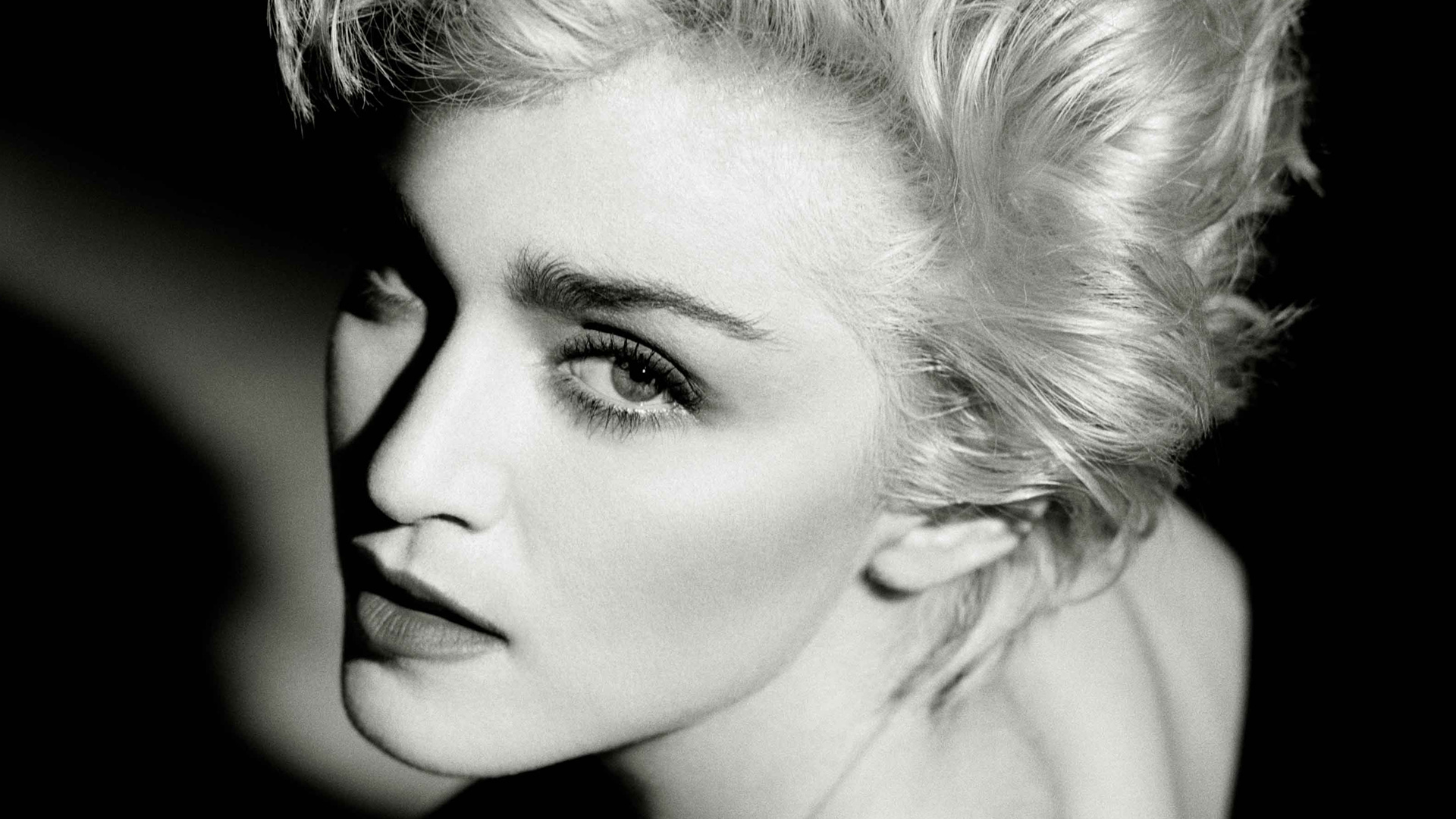 Madonna wallpapers pictures images - Madonna hd images ...