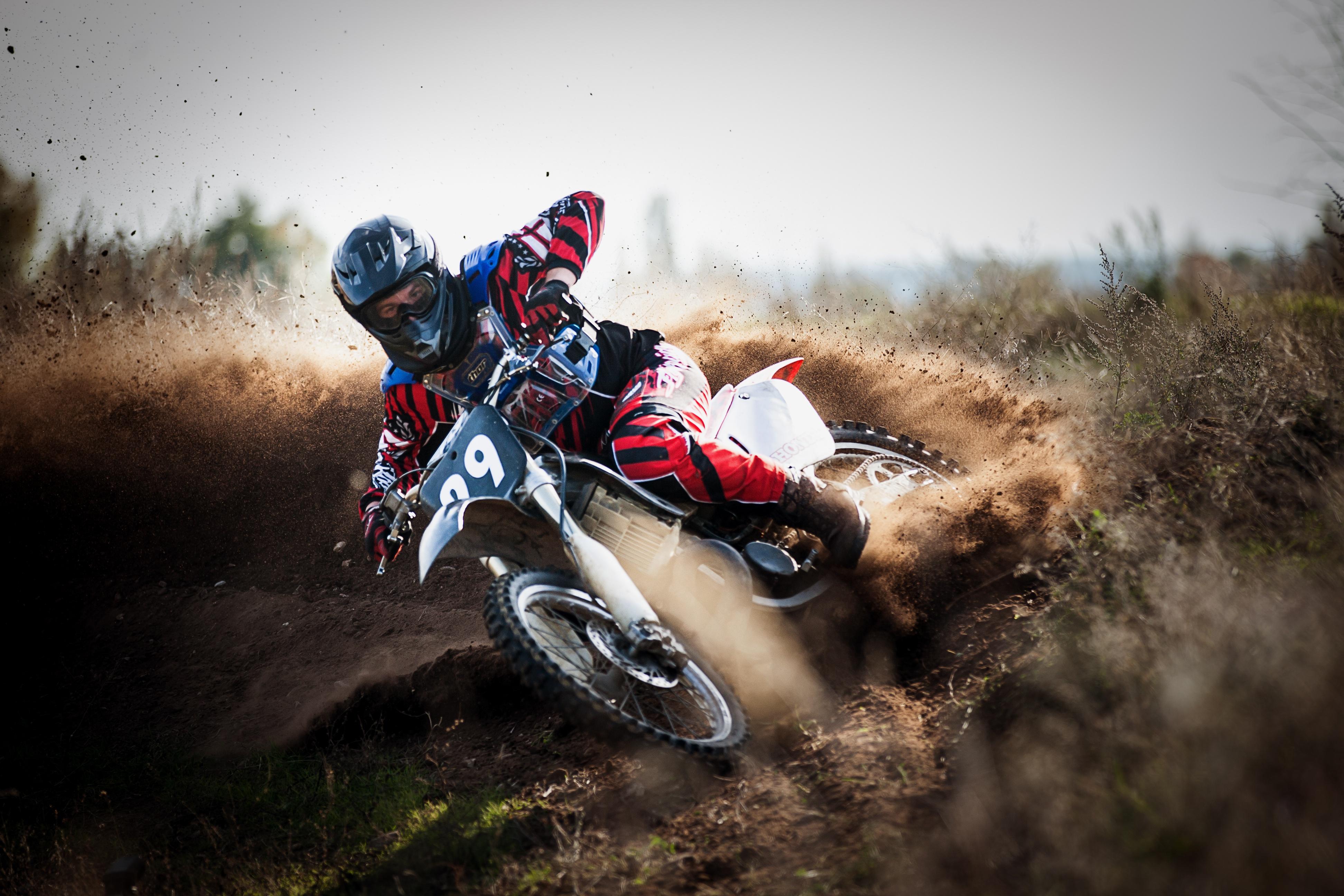 вираж гонка мотоциклы  № 3300161 бесплатно
