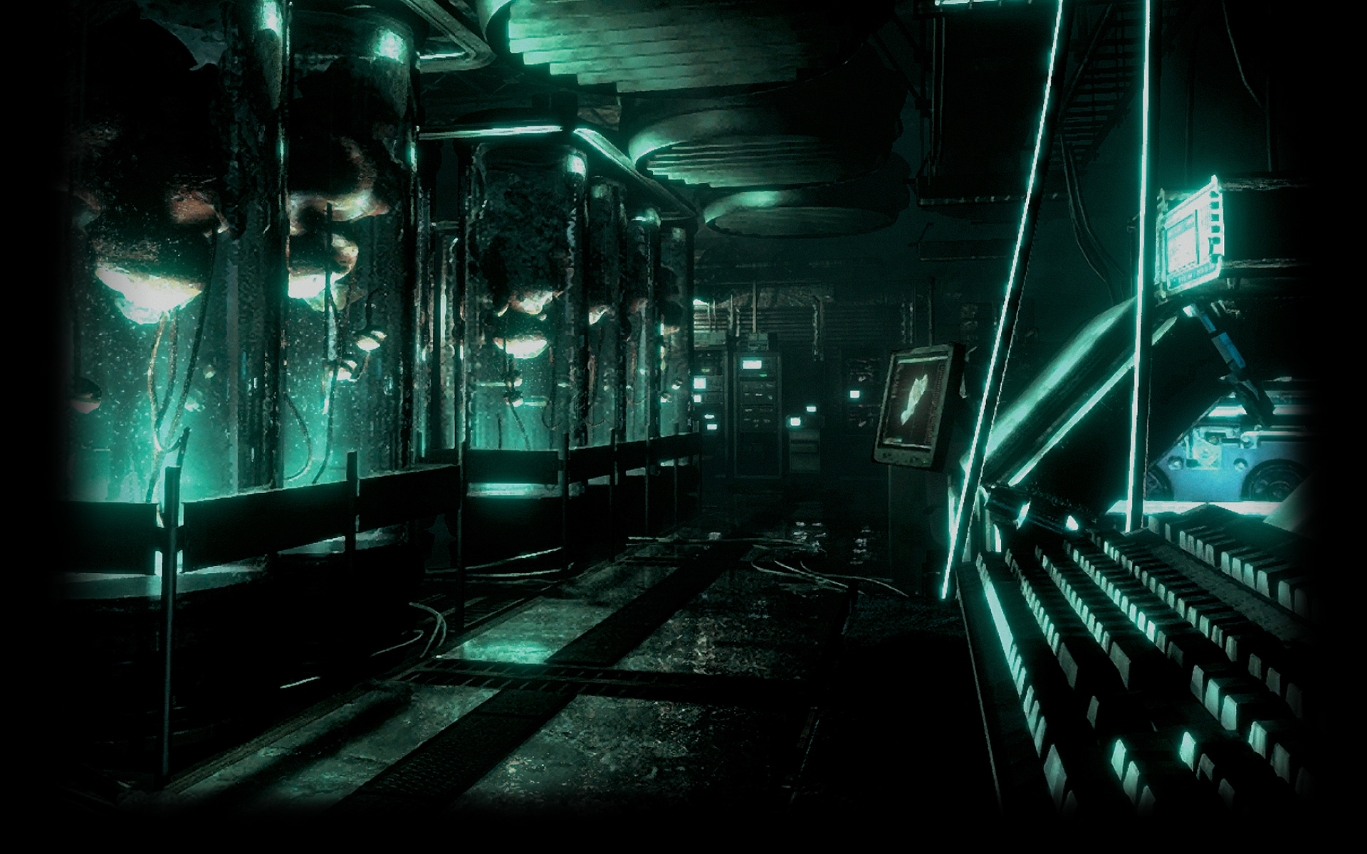 resident evil backgrounds pictures images