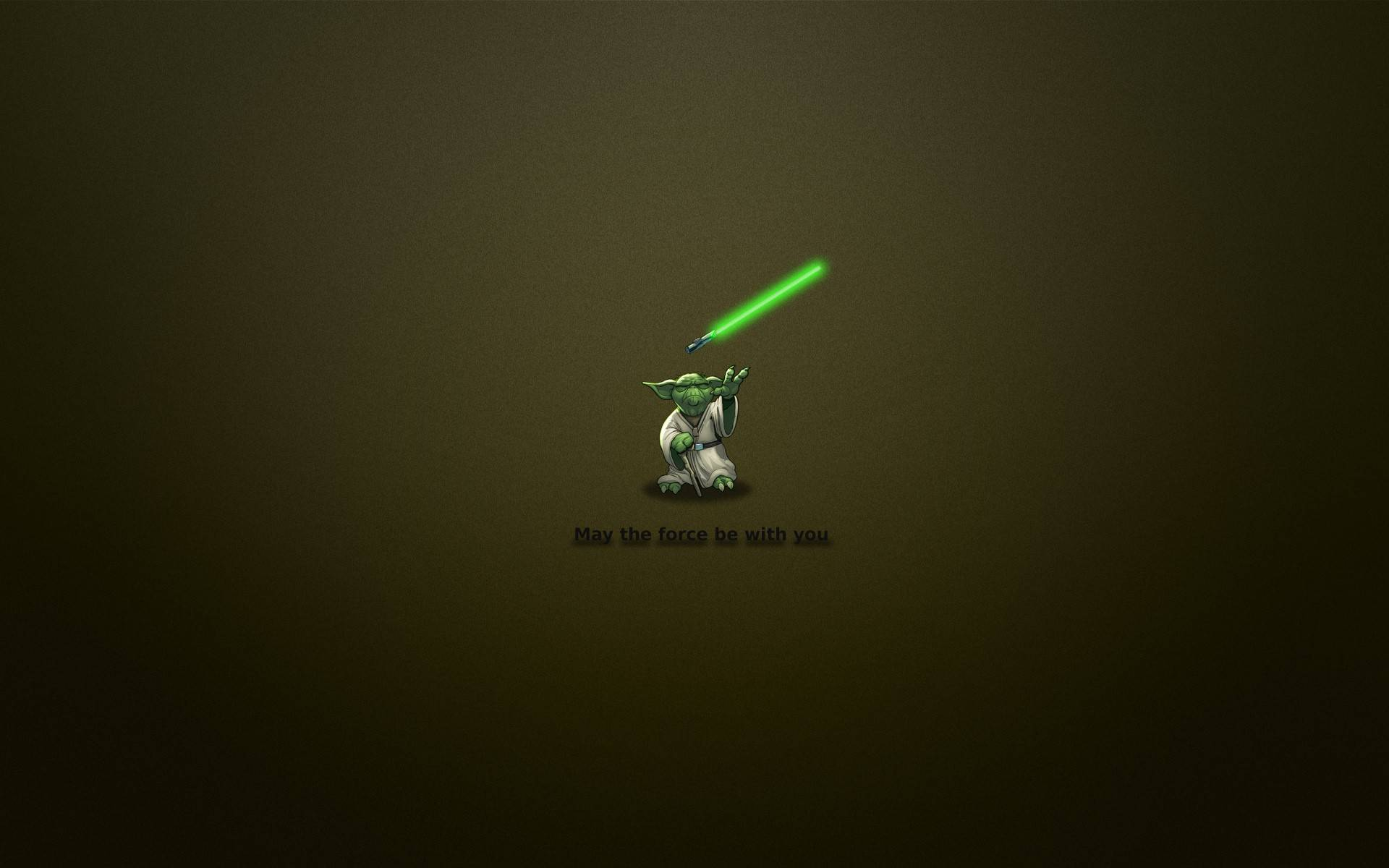 Star wars hd backgrounds pictures images star wars hd widescreen background voltagebd Gallery