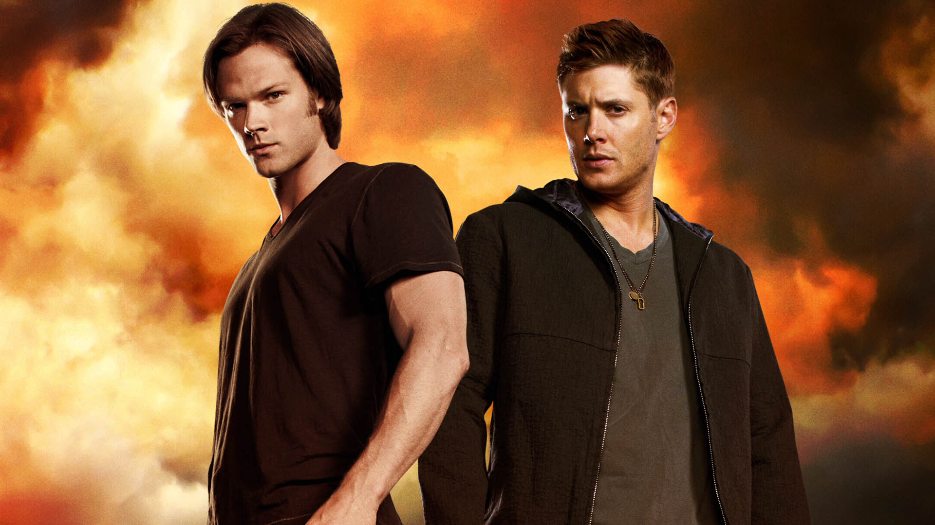 Supernatural hd wallpapers pictures images supernatural hd full hd wallpaper voltagebd Image collections