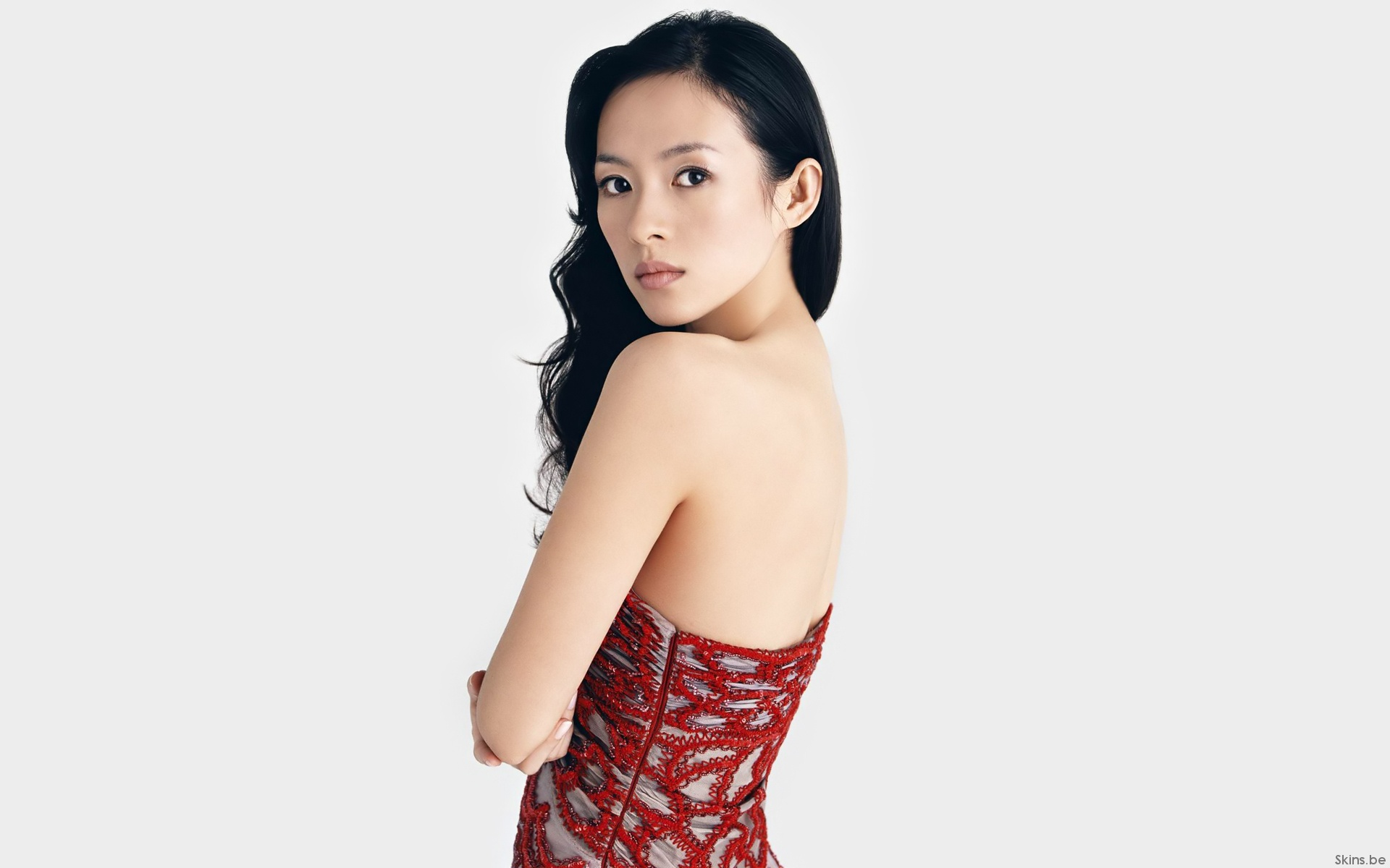 Zhang Ziyi Wallpapers, Pictures, Images
