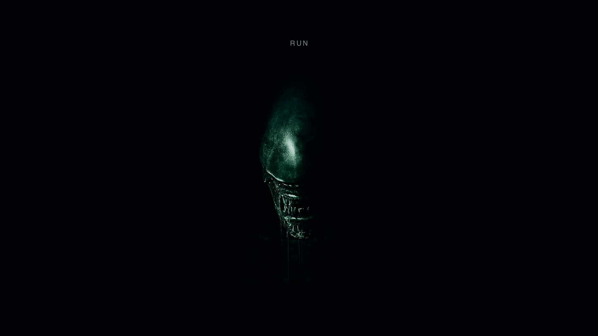 Alien covenant wallpapers pictures images - Alien desktop ...