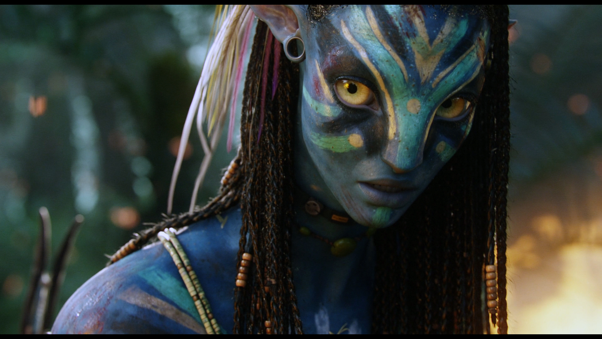 Avatar: Avatar Wallpapers, Pictures, Images