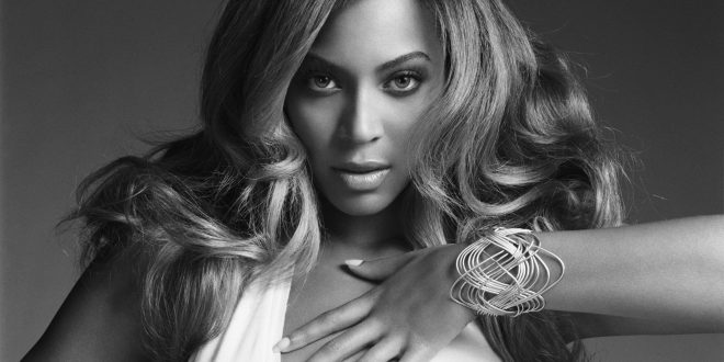 Beyoncé Backgrounds