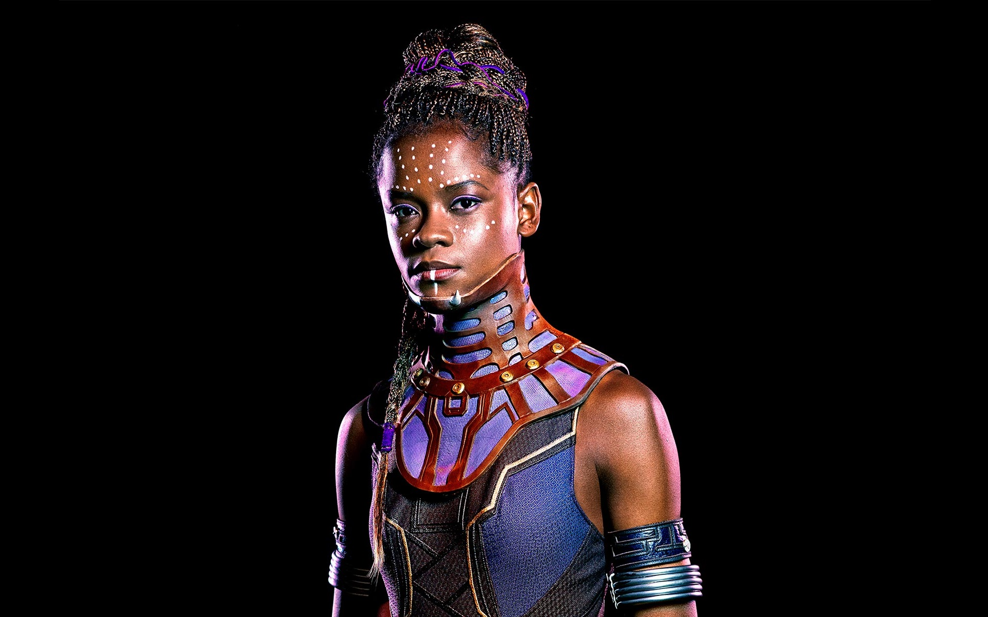 Black Panther Wallpapers Pictures Images