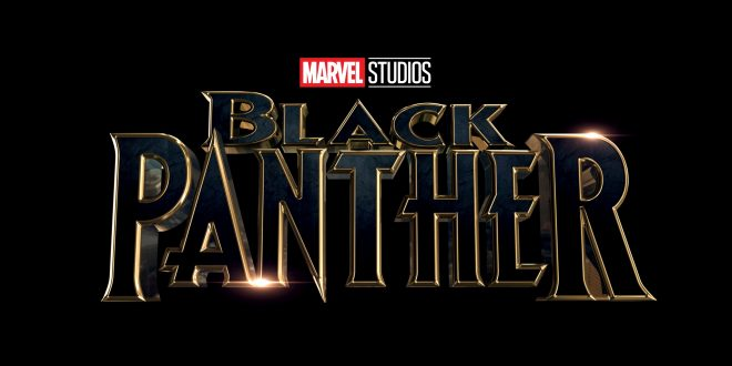 Black Panther Wallpapers