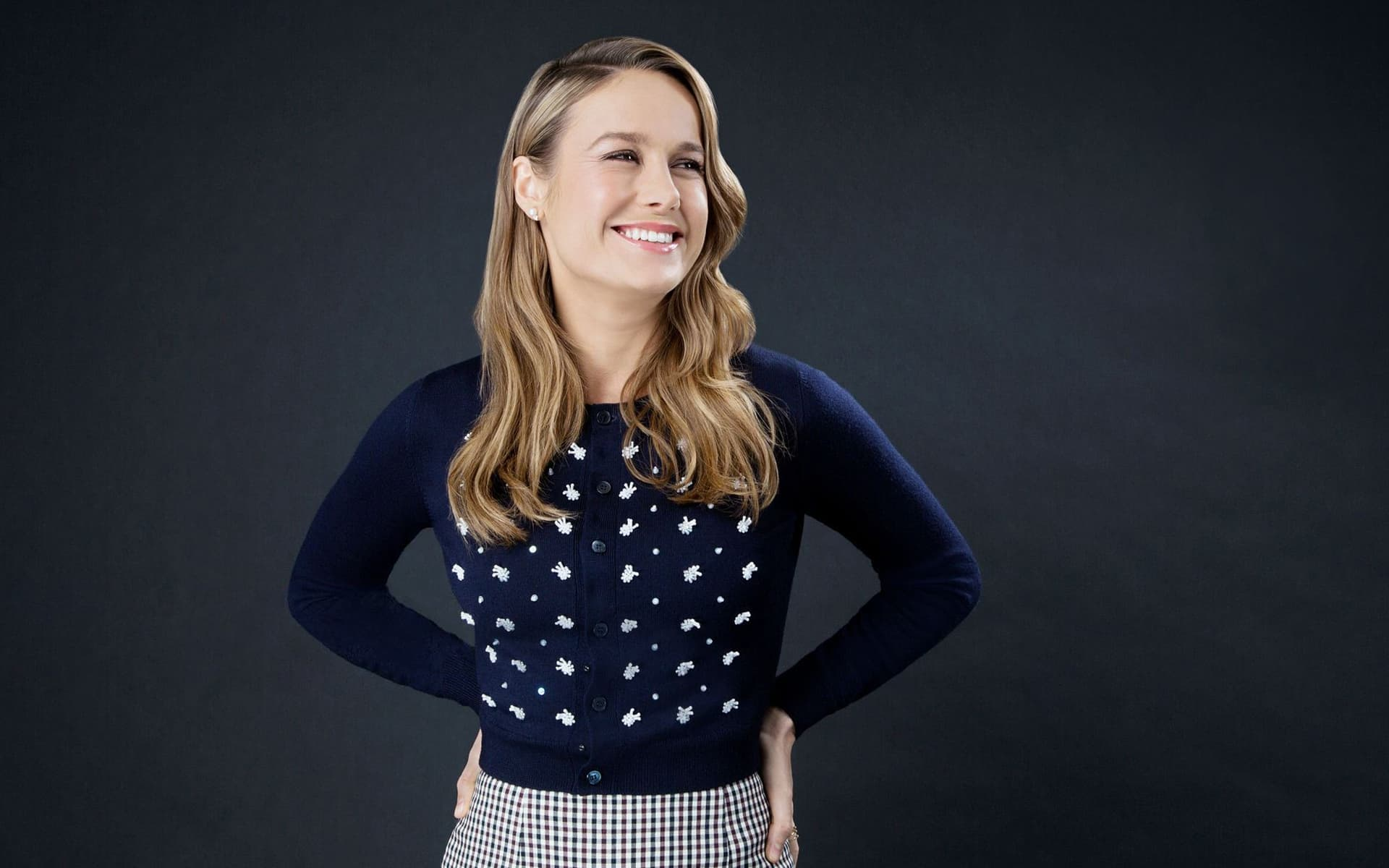 Brie Larson Gallery: Brie Larson Wallpapers, Pictures, Images