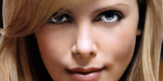 Charlize Theron HD Backgrounds
