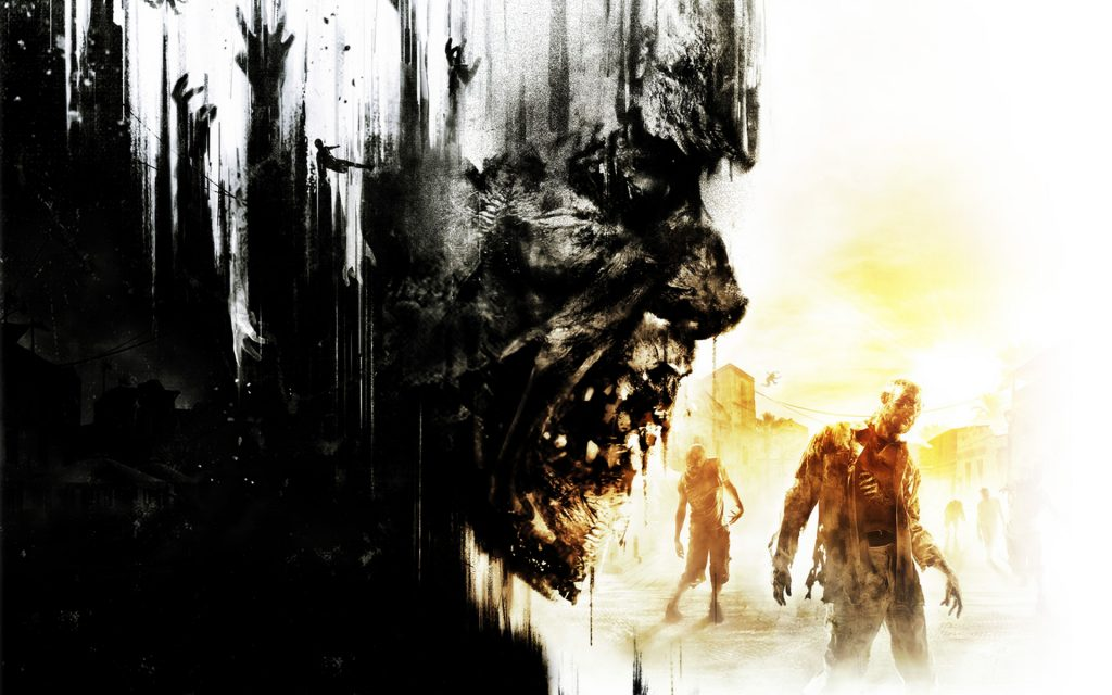 Dying Light Backgrounds Pictures Images