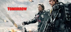 Edge Of Tomorrow Wallpapers