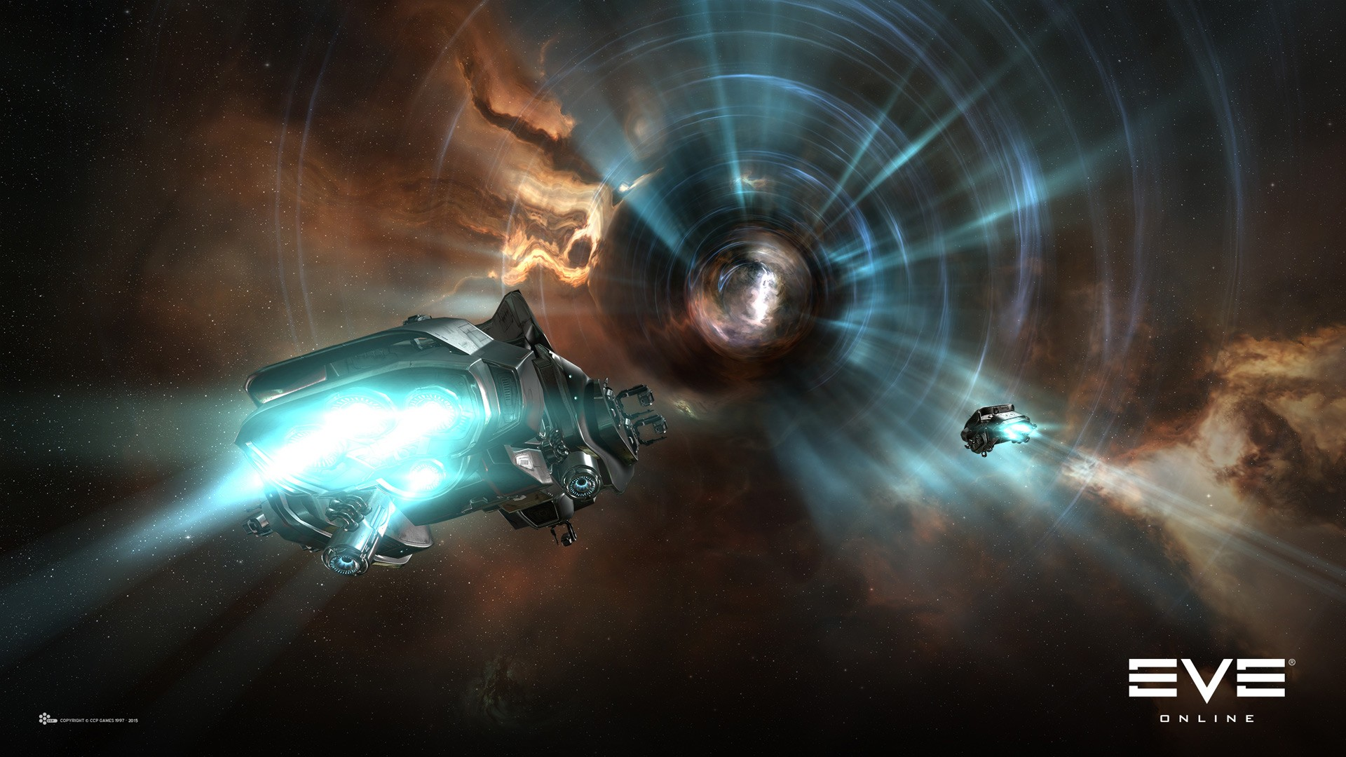 EVE Online Backgrounds, Pictures, Images