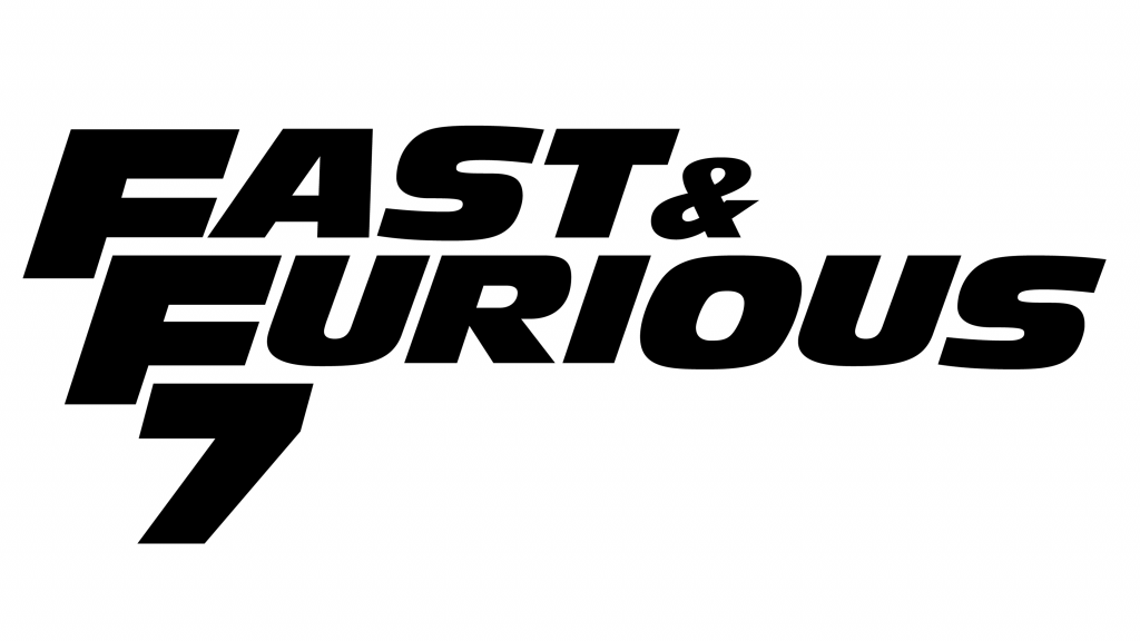 Furious 7 Background