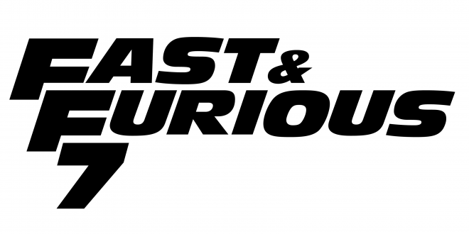 Furious 7 Backgrounds