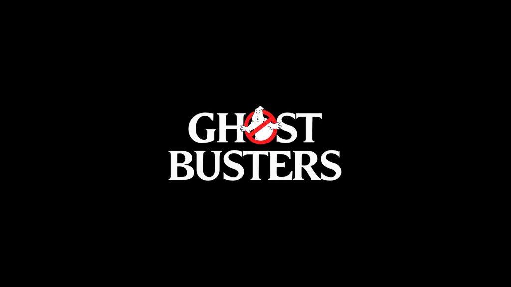Ghostbusters Full HD Wallpaper