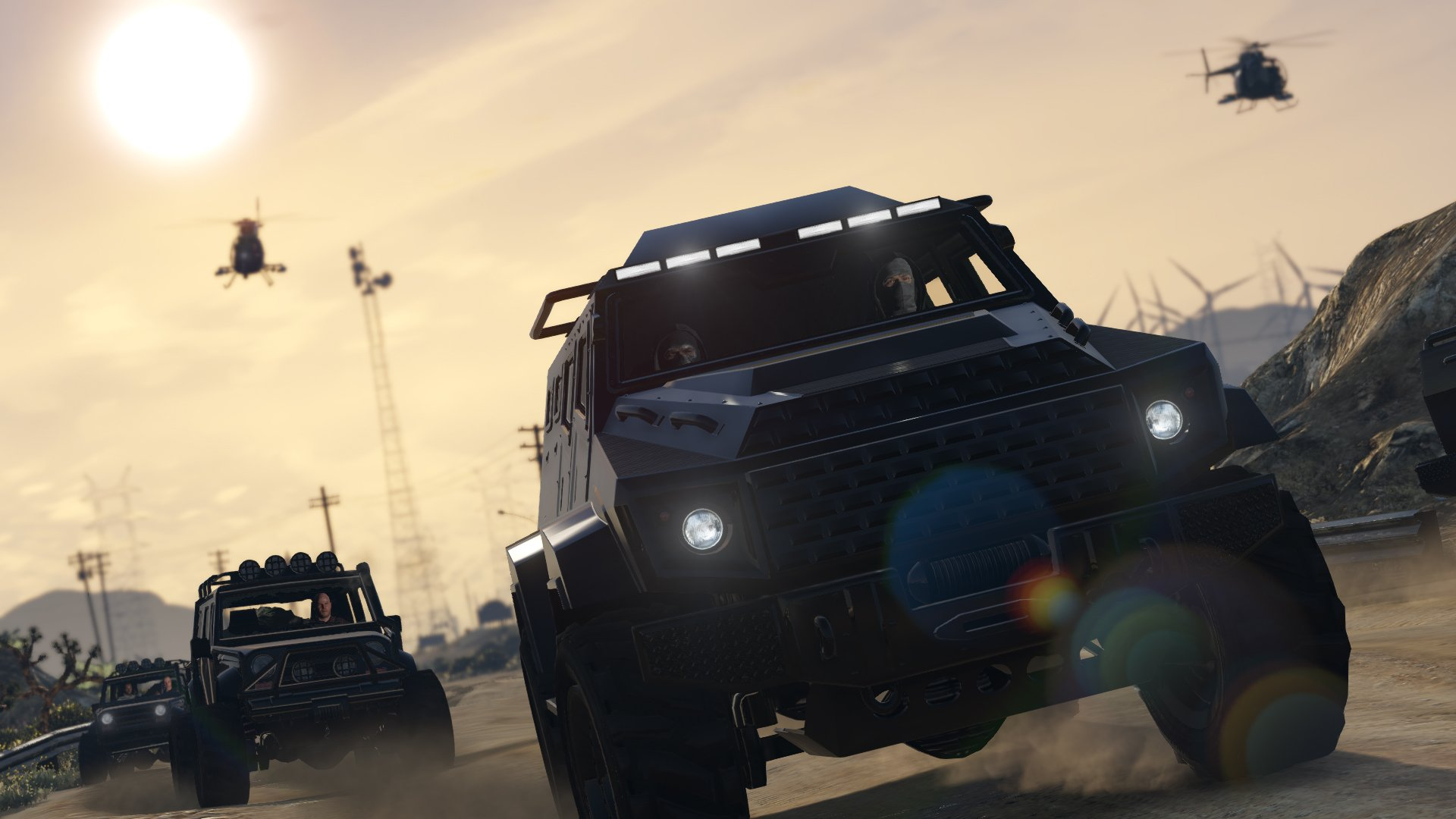 Grand Theft Auto V Backgrounds, Pictures, Images