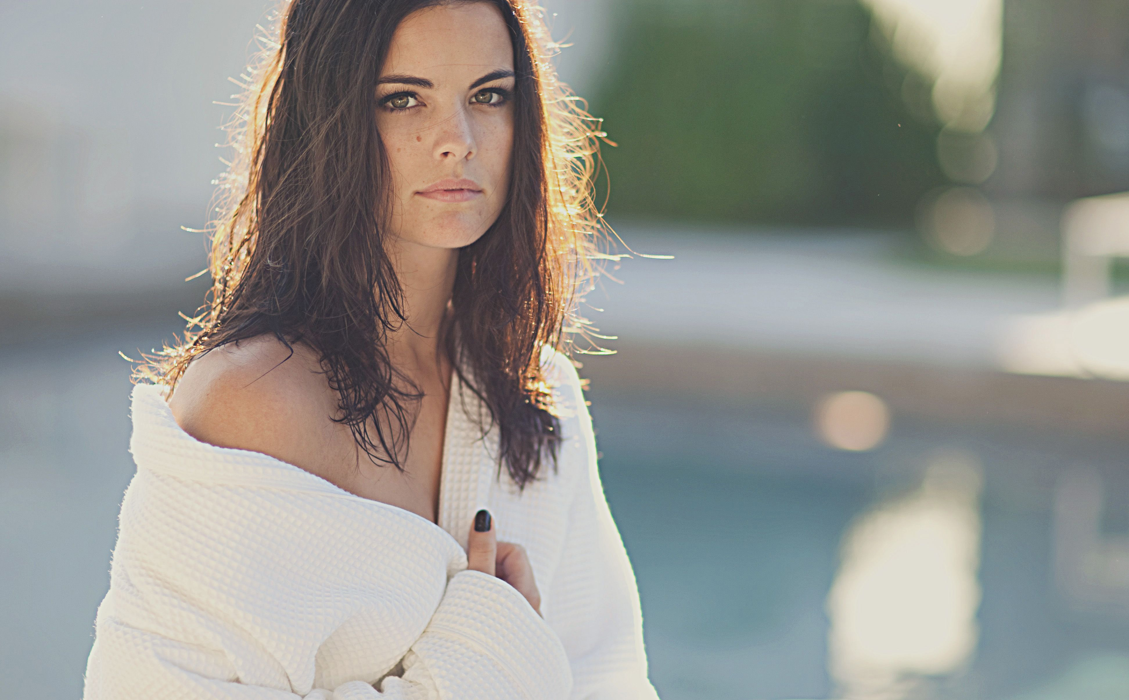 Photos jaimie alexander nu simply matchless