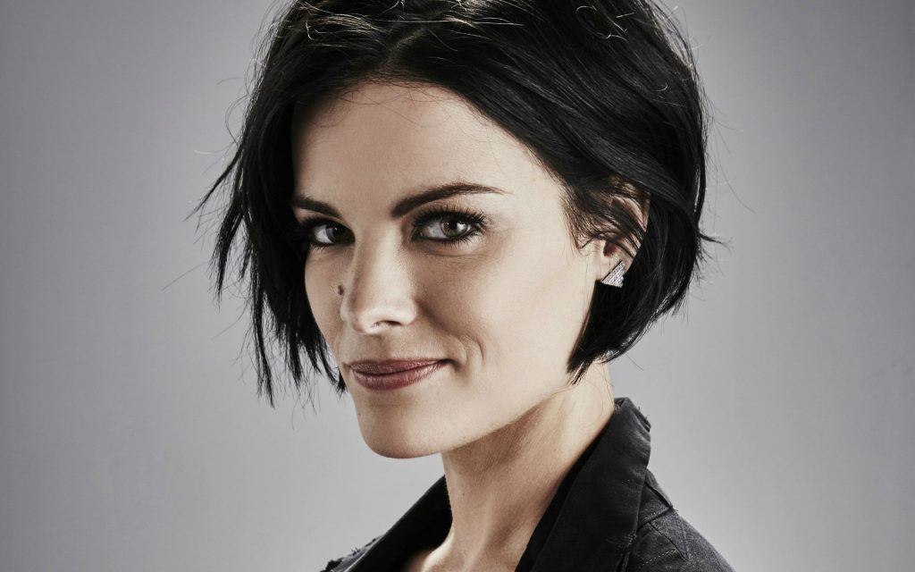 Jaimie Alexander Widescreen Wallpaper