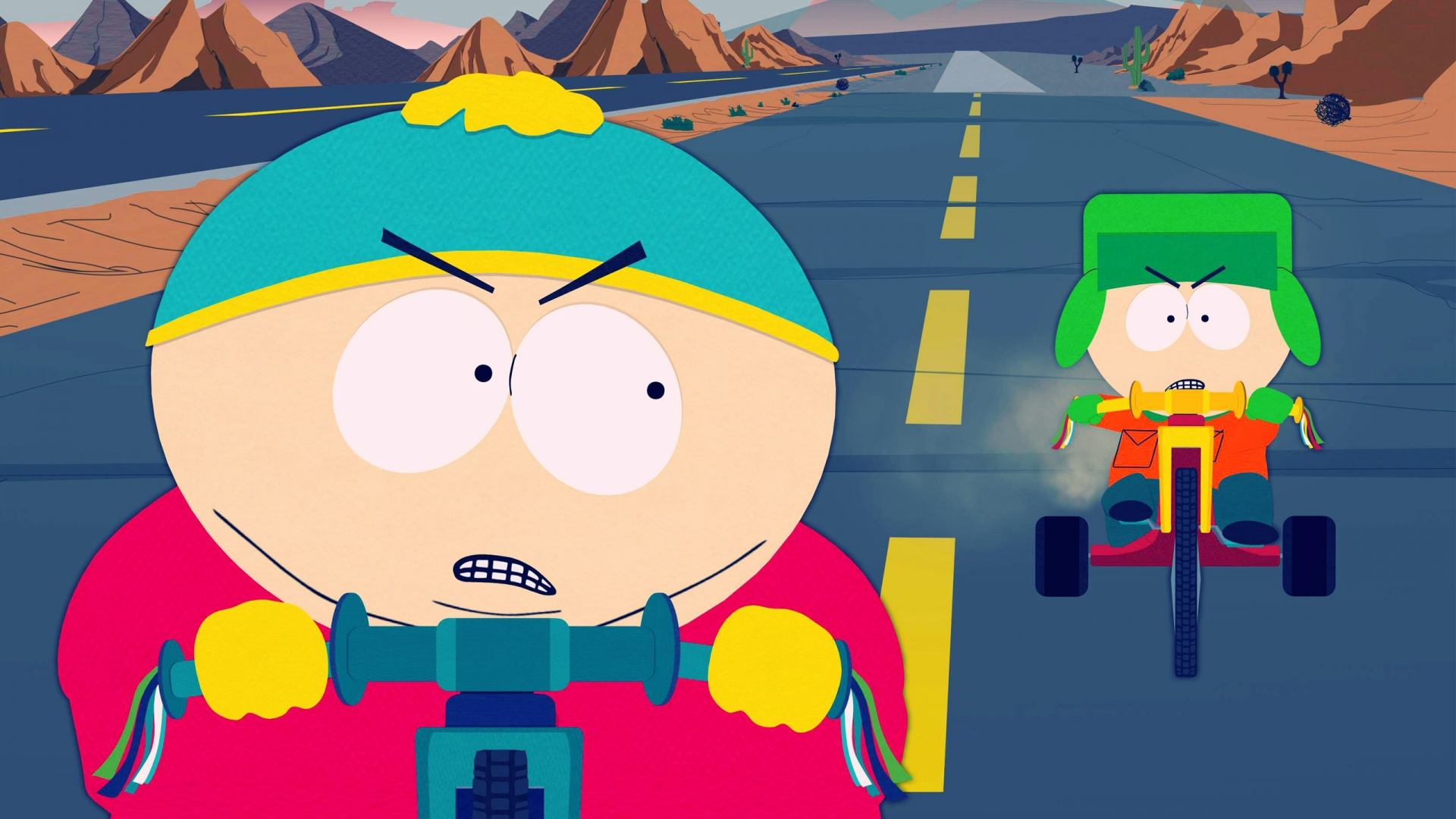 south park hd backgrounds, pictures, images