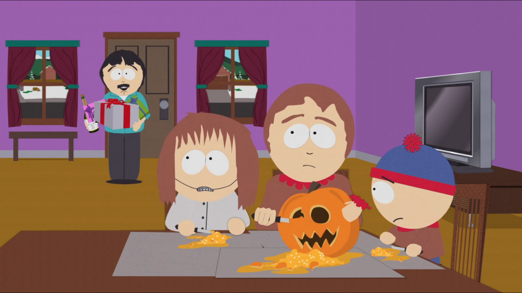 South Park Hd Backgrounds Pictures Images