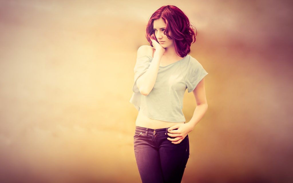 Susan Coffey Widescreen Background