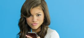 Zendaya Wallpapers