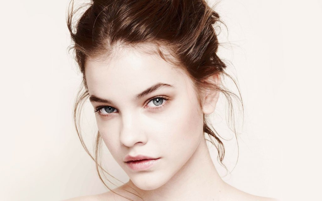 Barbara Palvin Widescreen Wallpaper