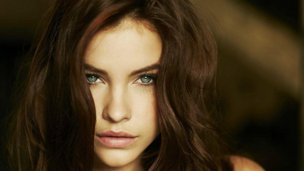 Barbara Palvin Full HD Wallpaper